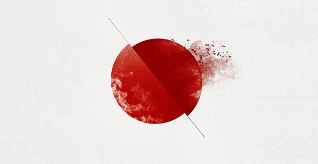 art help japan