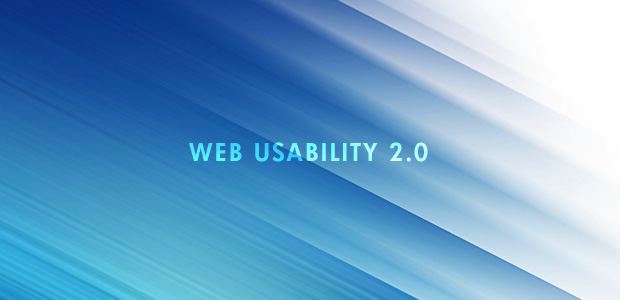 usabilità web