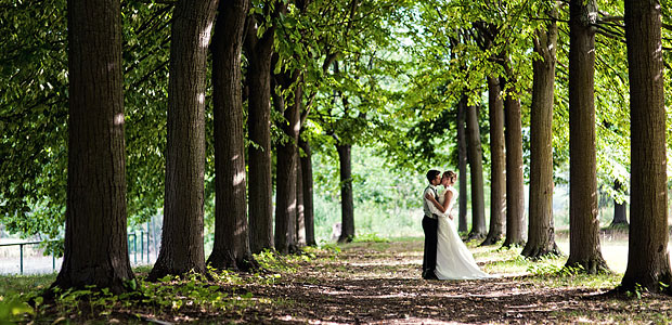 wedding reportage - santurio di miralta, villa bodo